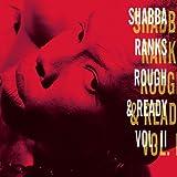 Rough & Ready 2