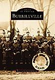 Burrillville, Patricia Zifchock Mehrtens, 0738563919