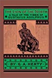 The Lion of the North, G. A. Henty, 1590871251