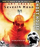 Seventh Moon [Blu-ray]