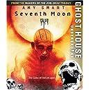 Seventh Moon [Blu-ray]