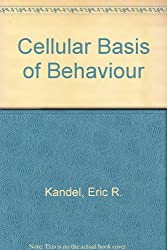 Cellular Basis of Behaviour