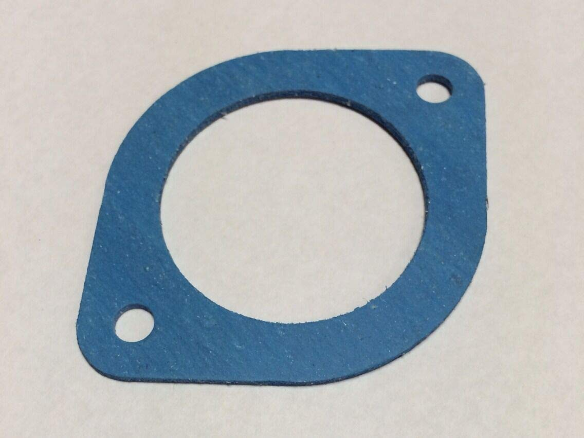 Blow Off Valve Gasket Type R//S//RZ//RS