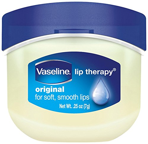 vaseline-lip-therapy-original-025-oz