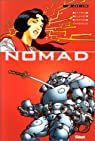 Nomad. 2, Gai-Jin par Morvan