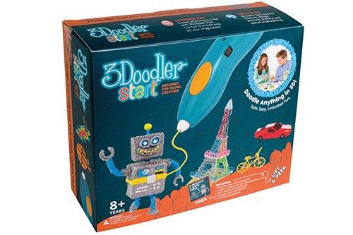 3 Doodler 62111 3Doodler Start Set B01MRRUD3D | Großhandel