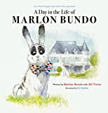 #9: Last Week Tonight with John Oliver Presents a Day in the Life of Marlon Bundo