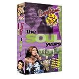 Casey Kasem's Rock N Roll Goldmine: Soul