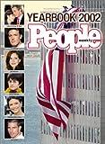 People, People Magazine Editors, 1929049633