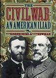 The Civil War, Ralph Newman and Otto Eisenschiml, 0792456025