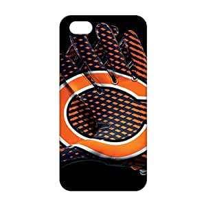 chicago bears 3D Phone Case for Iphone 5S