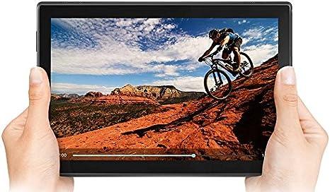 Lenovo Lenovo TB-X304L - Tablet de 10.1