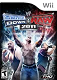 WWE Smakdown Vs Raw