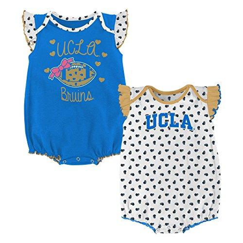 NCAA UCLA Bruins Children Boys