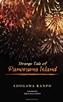 Strange Tale Of Panorama