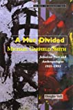A Man Divided, Douglas Hall, 9766400342