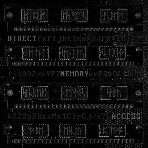 - Scsi Host Adapter (Dma 6)