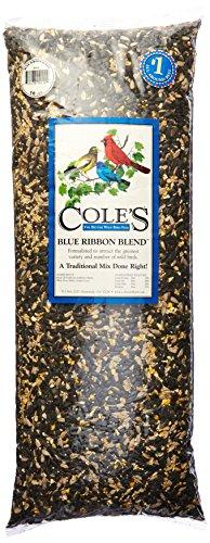 Coles BR10 Blue Ribbon Blend, 10 Pounds