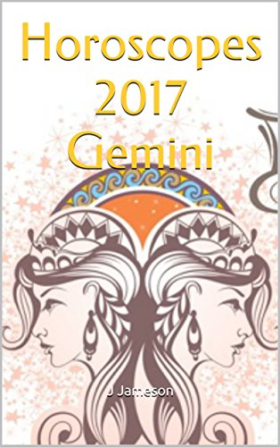 Horoscopes 2017 Gemini