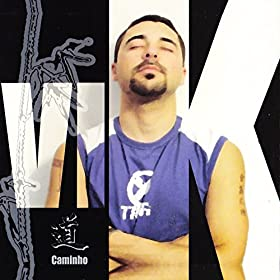 Amazon.com: Caminho: Vik: MP3 Downloads