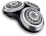 RQ12 Replacement Shaving Head For Arcitec Razor Unit Triple Track for Series 8000 3D 1250X 1260X 1280X 1290X La Divine