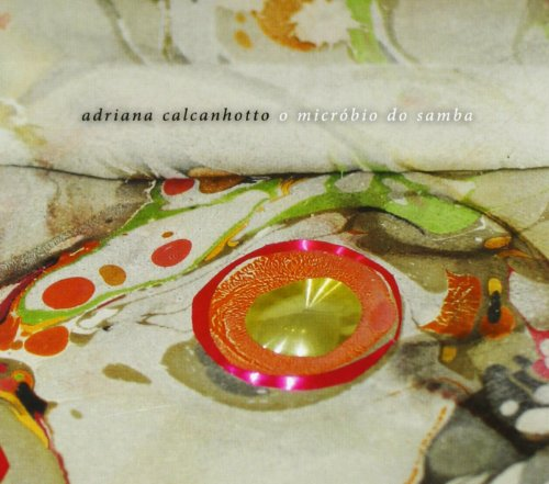 Adriana Calcanhotto - O Melhor De Cássia Eller, Adriana Calcanhoto, Marisa Monte E Ana Carolina - Lyrics2You