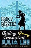 Nancy Parker's Chilling Conclusions