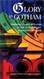 Glory in Gotham, David Dunlap and Joe Vecchione, 1929439016