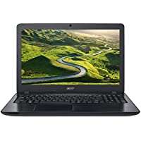 Acer 15.6 Intel Core i7 2.7 GHz 8 GB Ram 256 GB SSD Windows 10 Home|F5-573-71FM (Certified Refurbished)