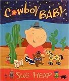 Cowboy Baby, Sue Heap, 0763604372