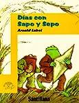 Dias Con Sapo y Sepo (Days with Frog...
