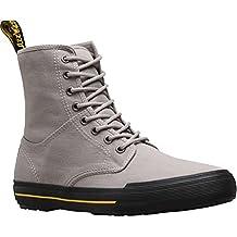 Dr. Martens Men's Winsted Chukka Boot