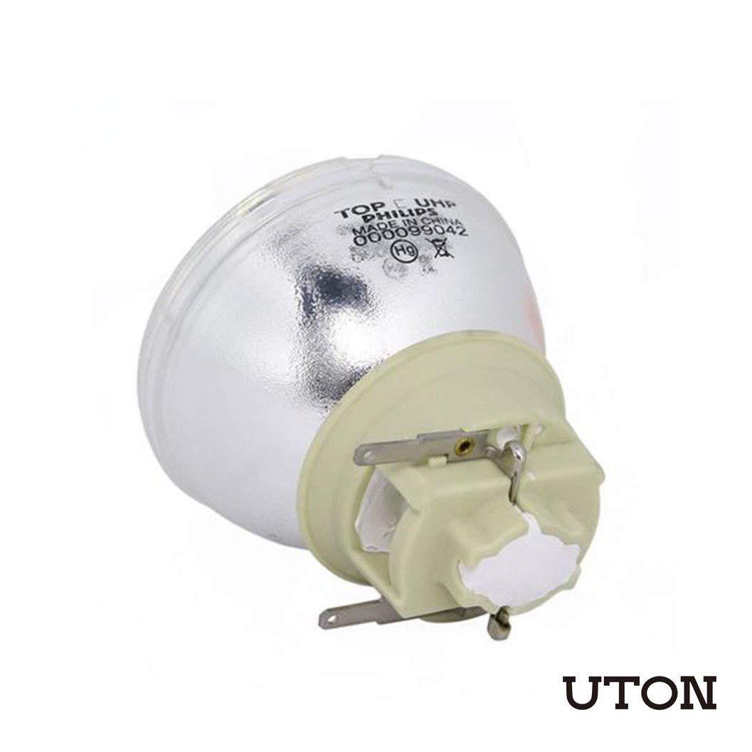 para BL-FP240E lámpara de Repuesto para proyector con proyector ...