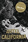 Autel California, tome 2 : Blue moon par Antico