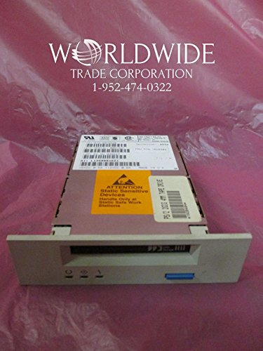 IBM 16G8404 55F9428 2GB 4mm DAT Tape Drive Internal for sale  Delivered anywhere in USA