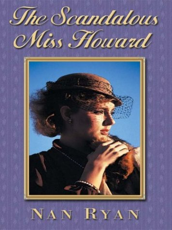 The Scandalous Miss Howard