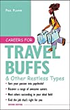 img - for Careers for Travel Buffs & Other Restless Types book / textbook / text book
