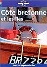 La Bretagne et sesîles 2003 par Planet