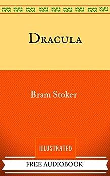 dracula bram stoker ebook pdf