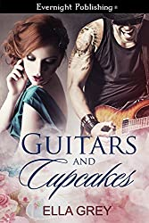Guitars and Cupcakes