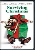 Surviving Christmas [DVD] [Import]
