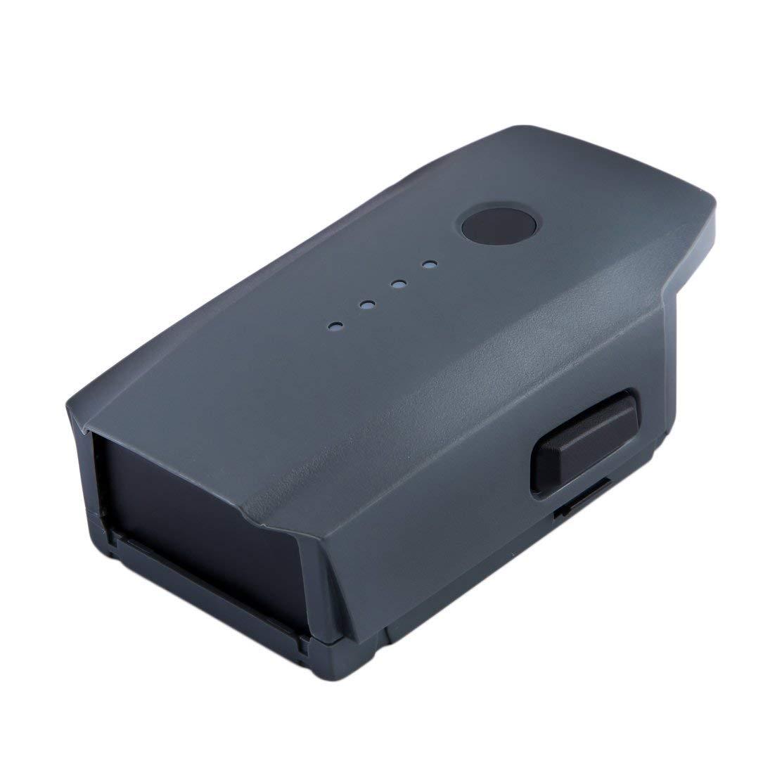 buena reputación ToGames-ES 11.4V 3830mAh 3S Intelligent Intelligent Intelligent Spare Flight LiPo Battery for dji Mavic RC Drone  comprar nuevo barato