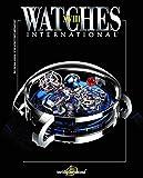 18: Watches International XVIII