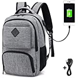c0be46587e Amazon.com  Corona Extra Soft Backpack Wirelesstooth Speakers Cooler ...
