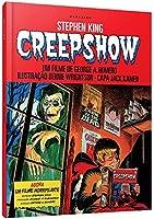 Creepshow: Stephen King em quadrinhos é muito Darkside®