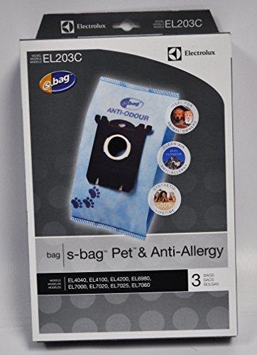 electrolux vacuum bags el203b - 9