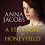 A Stranger in Honeyfield | Anna Jacobs