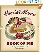 Paula Haney (Author), Allison Scott (Contributor)(126)Buy new: $29.95$21.7266 used & newfrom$13.79