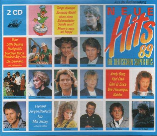 1989-compilation-cd-28-tracks
