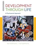 development through life a psychosocial approach pdf